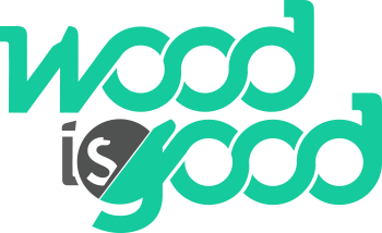 woodisgood Diseño, Copy & Marketing