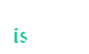 woodisgood Diseño, Copy & Marketing
