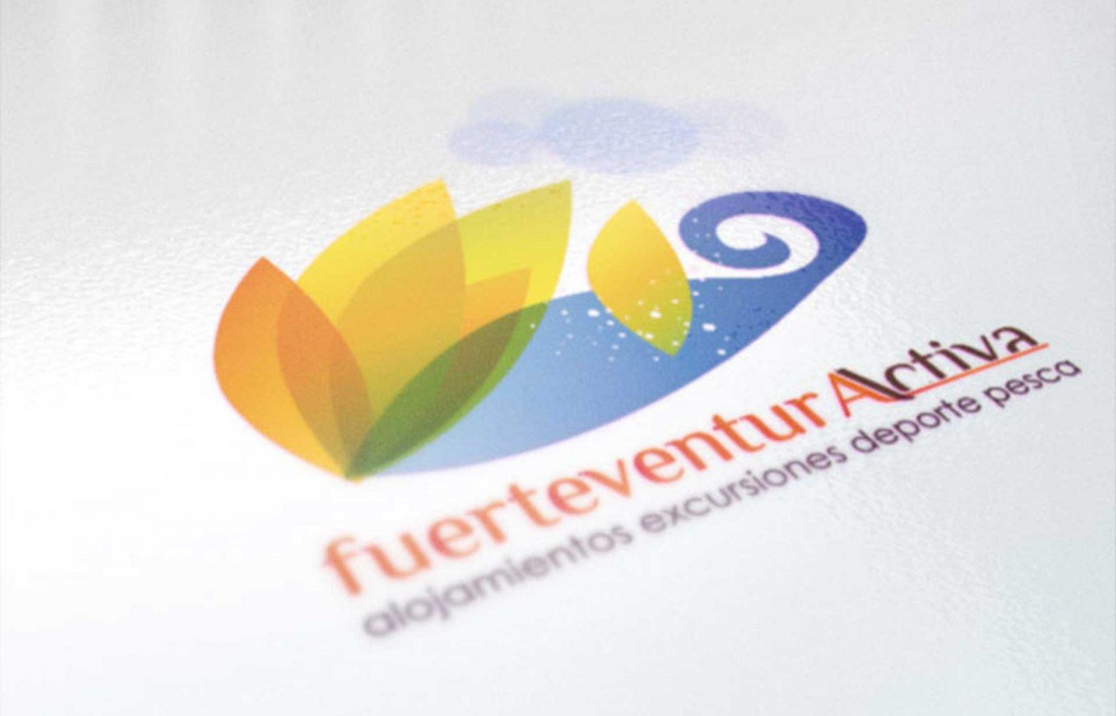 Alojamiento Fuerteventura y Turismo Canarias